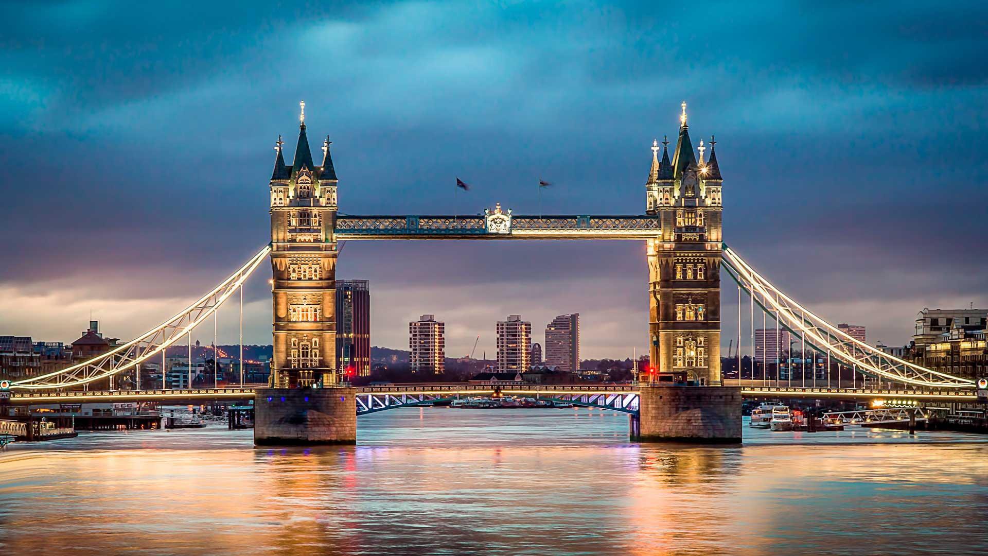 картинки лондона в хорошем качестве принадлежит той