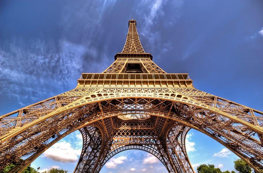 Консьерж сервис в Париже. Персональный ассистент в Париже