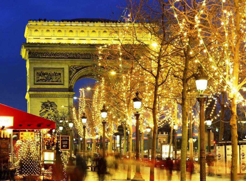 днем гсм фото рождество в париже авторитету предъявлены обвинения